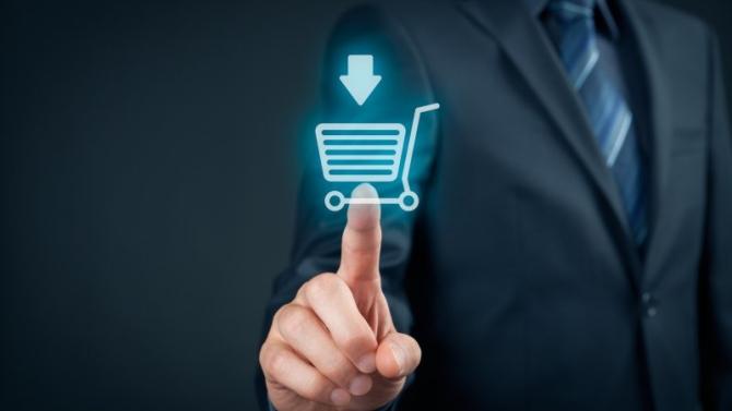 E-commerci čeká boom, málokdo se na něj dostatečně připravuje