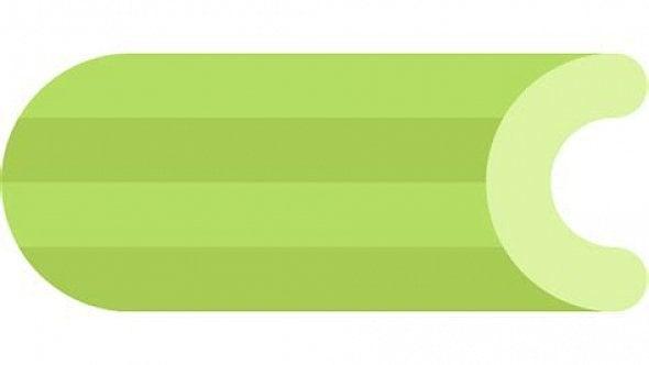 Celery: systém implementující asynchronní fronty úloh pro Python (dokončení)