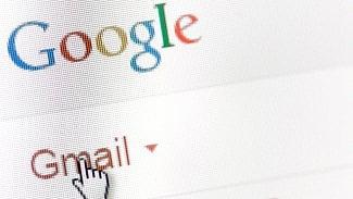 Lupa.cz: Google chystá velký redesign Gmailu