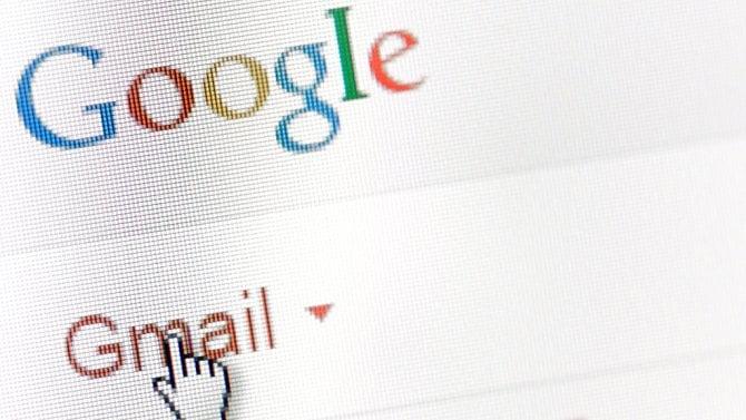 [aktualita] Google chce dynamičtější e-maily, pomoci má AMP pro mail