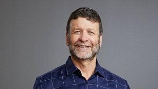 Paul Cormier