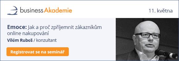 EBA_11.5.