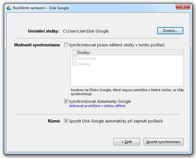 google-nastavení_sync