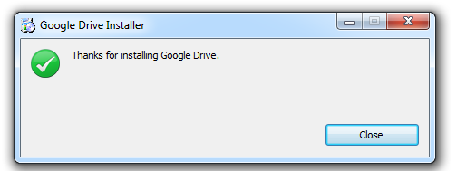 google-drive_instalace