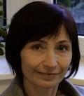 Eva Nešverová