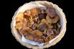 Jedlé a jedovaté houby