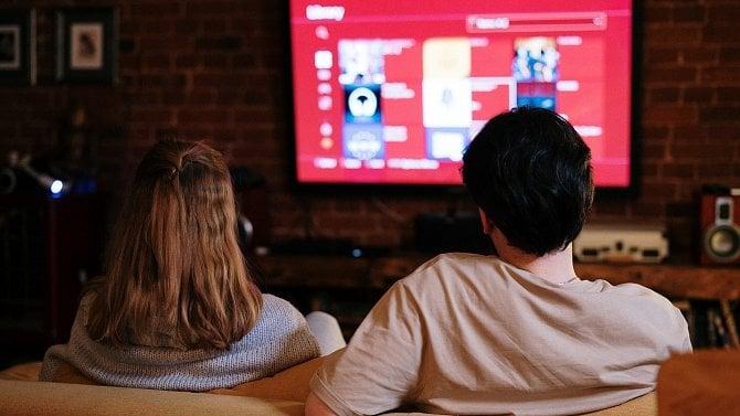 [aktualita] SledováníTV nabízí nový balíček, půl na půl je v něm sport a erotika
