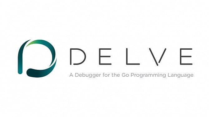 Ladění aplikací v Go s využitím GNU Debuggeru a debuggeru