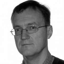 Marek Obuchowicz