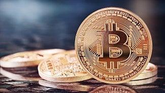 Root.cz: Bitcoin začal vyplácet jen půlku odměn