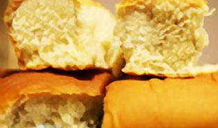 Falšování potravin: možné je všechno. I zázraky