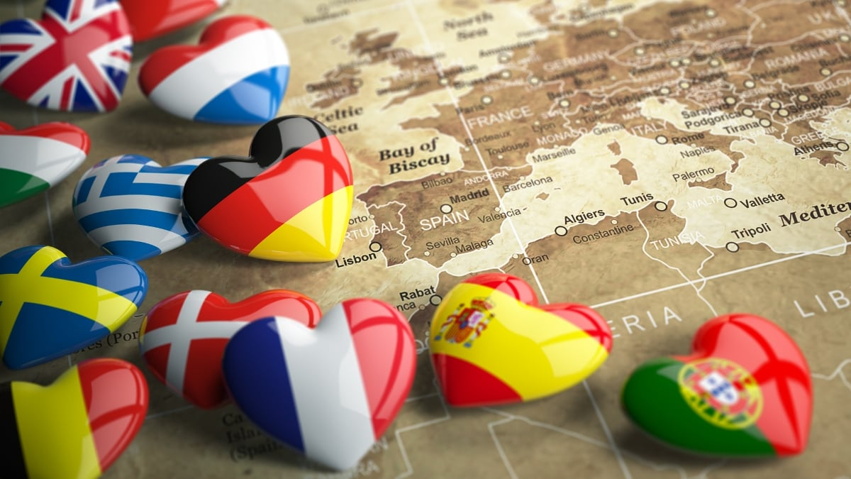 [Obrázek: deposit-evropa-zeme-cizina-zahranici-eu-1.jpg]