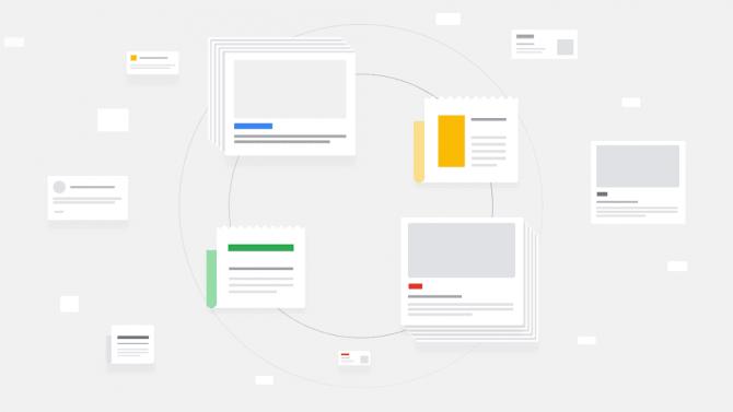[aktualita] Google vybral deset českých médií, kterým daruje peníze na další fungování