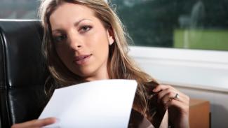 Termín odevzdání evidenčních listů důchodového pojištění seblíží