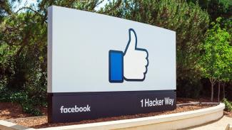 Facebook vČesku loví vývojáře. Má zasedačku Járy Cimrmana a musí stihnoutvíza