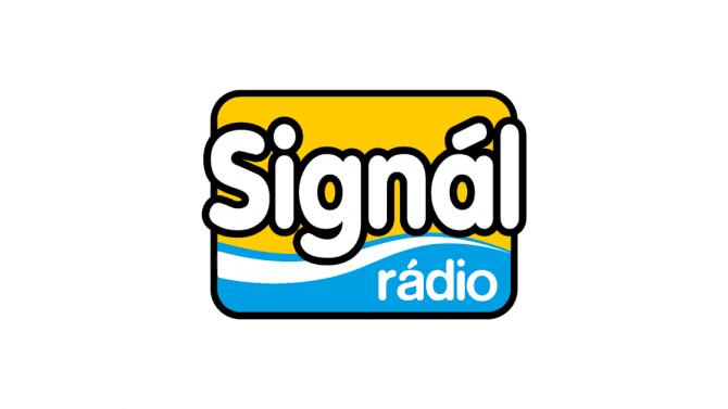 [aktualita] Signál Rádio mění kmitočet v Mělníku