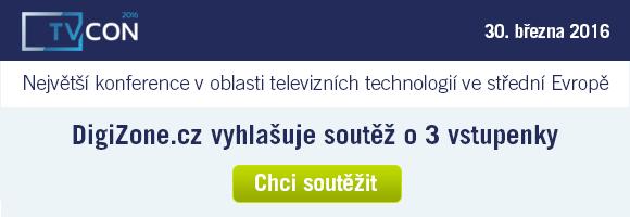 TVCON16
