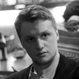 Jaroslav Cerman