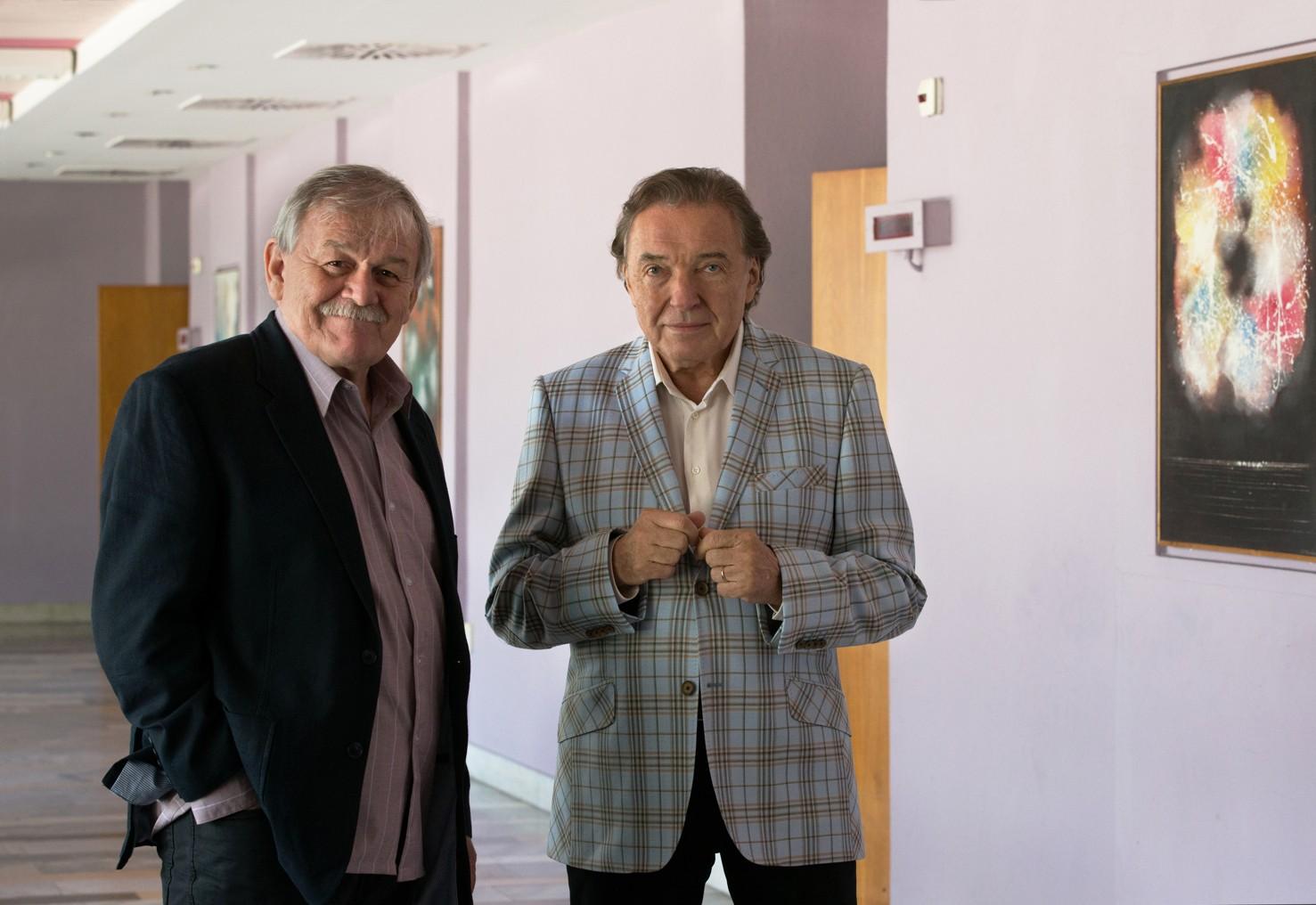 Filmové povídky Škoda lásky během Vánoc 2013 v České televizi