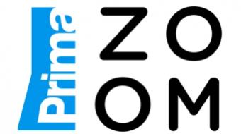 [aktualita] Nové schéma stanice Prima Zoom: historie na střídačku s přírodou