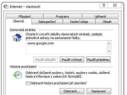 domovka_stranka