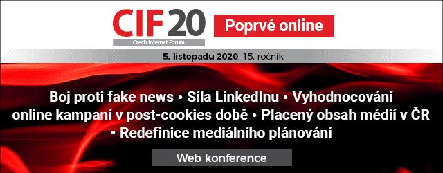 CIF20-online-tip-temata
