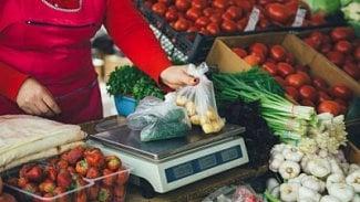 Podnikatel.cz: Prodává zboží na váhu, s EET si užije