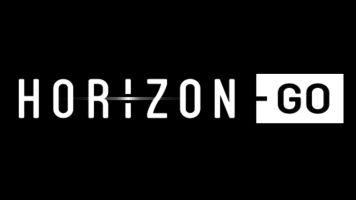 Upc Horizon Logo Mobilní služba H...