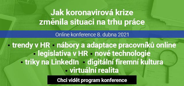 HRkon_tip