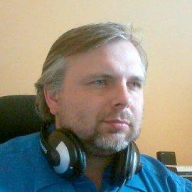 Marek Olšavský