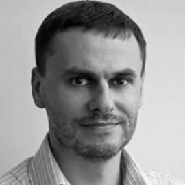 Milan Řezníček