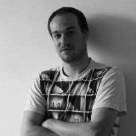 Petr Jahn
