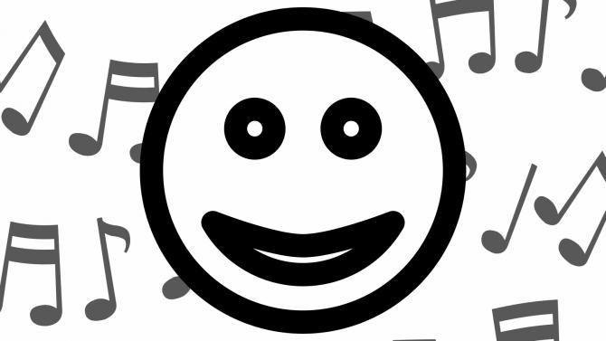 ff7c3428891 Komiks  hudba