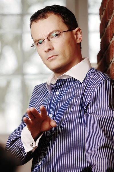 Vladimír Pikora
