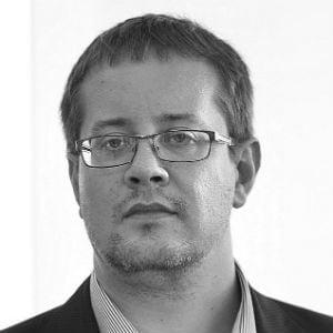 Josef Bouška