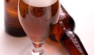 Plísně vpivu: Pivovary reagují na hodnocení dTestu