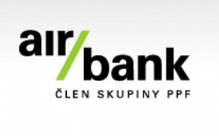 Měšec.cz: Air Bank zruší TOP3 garanci a zdražujekurzy