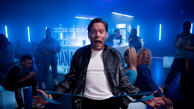Nejvíc alkoholu vidí mladí diváci na Óčku, za reklamy na Primě padly pokuty