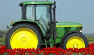 České zemědělství je pr*ser, tvrdí Babišův muž
