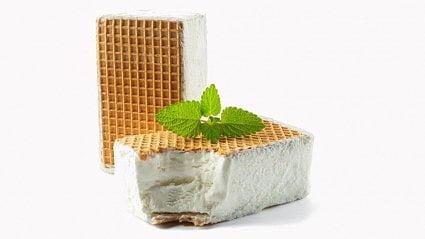 Vitalia.cz: Všechny ruské zmrzliny nejsou stejné