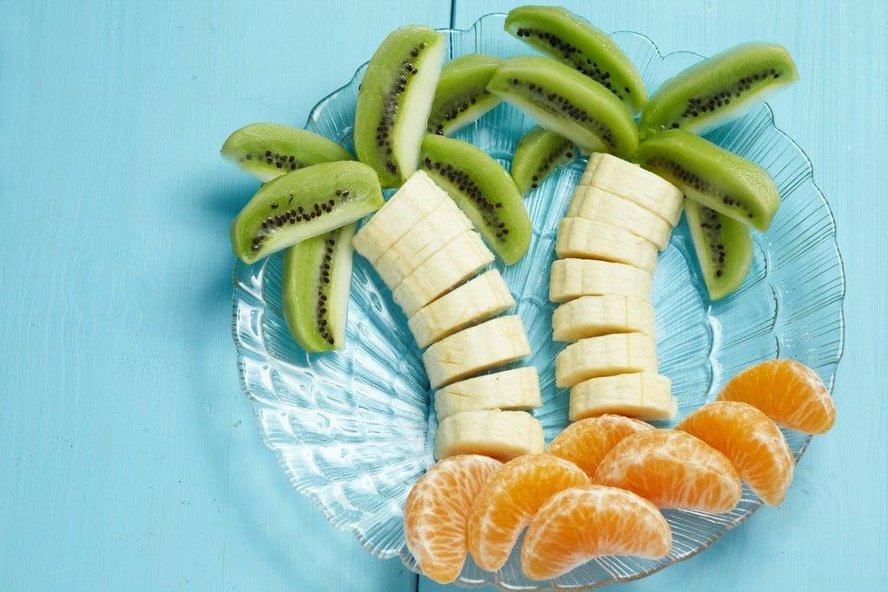 Čím nahradit sladkosti, aby to dětem chutnalo
