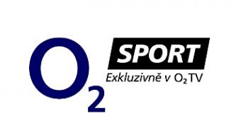 DigiZone.cz: O2 sport: jak vypadá multidimenze vpraxi?