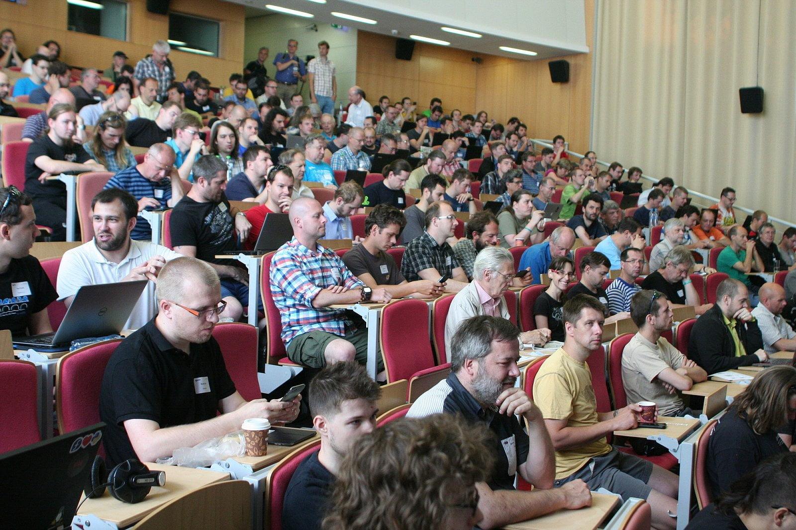 Seminář IPv6 2017