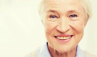 Zubní protézy ve světě a unás, to je nebe a dudy