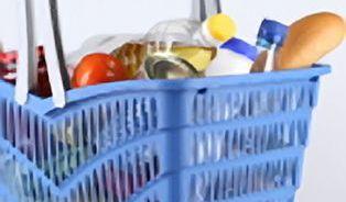 Co je pro nás při koupi potravin nejdůležitější? Cena to není