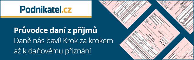 Daň z příjmu tip_I_Podnikatel.cz
