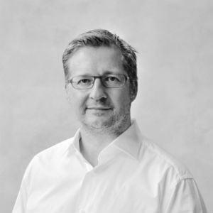 Lars Friedrichs