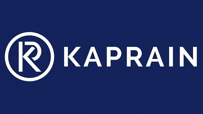 [článek] Zvažujeme, že začneme nabízet imobilní služby, říká investiční skupina Kaprain