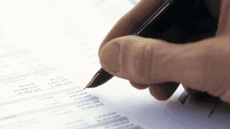 Zaměstnavatelé 2013 aneb přehled změn v oblasti mzdového účetnictví