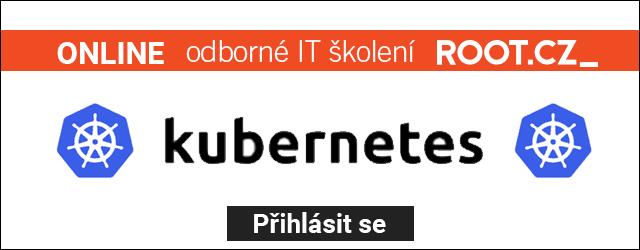 tip_Kubernetes